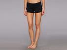 Nike Style NESS4198-001