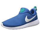 Nike Style 644432-401