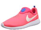 Nike Style 644432-601