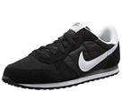 Nike Style 644441-001