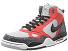 Nike Style 579961-013