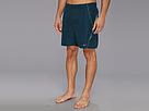 Nike Style NESS4370-479