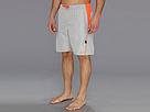 Nike Style NESS4371-050