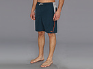 Nike Style NESS4371-479