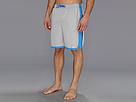 Nike Style NESS4353-050