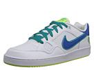 Nike Style 616775-104