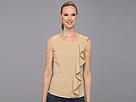 Calvin Klein Style M3HA1582-TAN