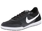 Nike Style 443918-092