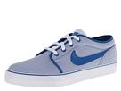 Nike Style 644934-141