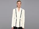 Calvin Klein Style M3HSS728-EGS