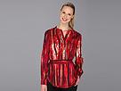 Calvin Klein Style M3HAZ541-BQR