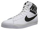 Nike Style 631683-100