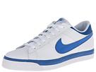 Nike Style 631656