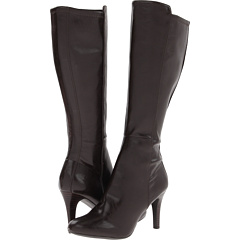 Franco Sarto Dover (Moka Stretch) Footwear