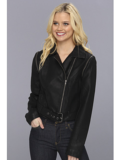 SALE! $106 - Save $0 on BB Dakota Eliza Jacket (Black) Apparel - 0.00% OFF $106.00