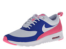 Nike Style 599409-403