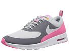 Nike Style 599409-011