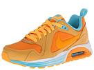 Nike Style 631763-800