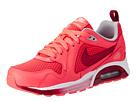 Nike Style 631763-600