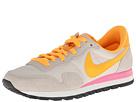 Nike Style 407477-100