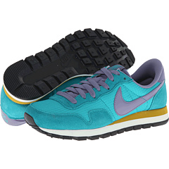 Nike Air Pegasus '83 (Turbo Green/Dark Citron/Anthracite/Iron Purple) Women's Shoes