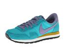 Nike Style 407477-303