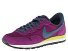 Nike Style 407477-501