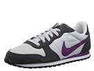 Nike Style 644451-005