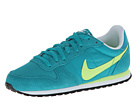 Nike Style 644451-300
