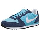 Nike Style 644451-401