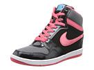 Nike Style 644413-001