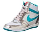 Nike Style 644413-002