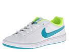 Nike Style 454256-115