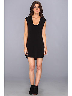 SALE! $74.99 - Save $46 on Riller Fount Sammy Dress (Black) Apparel - 38.02% OFF $121.00