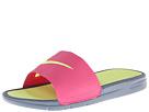 Nike Style 431885-601