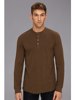 SALE! $16.99 - Save $37 on Obey Boone L S Knit (Olive) Apparel - 68.54% OFF $54.00