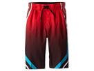Nike Kids Rant Volley Short (Big Kids) (University)