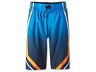 Nike Kids Rant Volley Short (Big Kids) (Photo Blue)