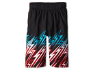 Nike Kids Bolt Volley Short (Big Kids) (University)