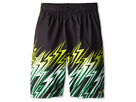Bolt Volley Short