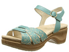 Sanita Destiny (Light Blue)