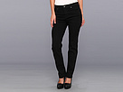 DKNY Jeans DKNY Jeans Soho Straight in Caviar Wash