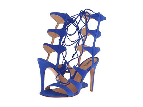 Schutz - Erlene (Royal) High Heels