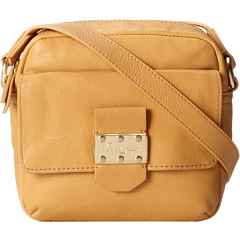 SALE! $134.99 - Save $90 on Foley Corinna Carousel Crossbody (Baja) Bags and Luggage - 40.00% OFF $225.00