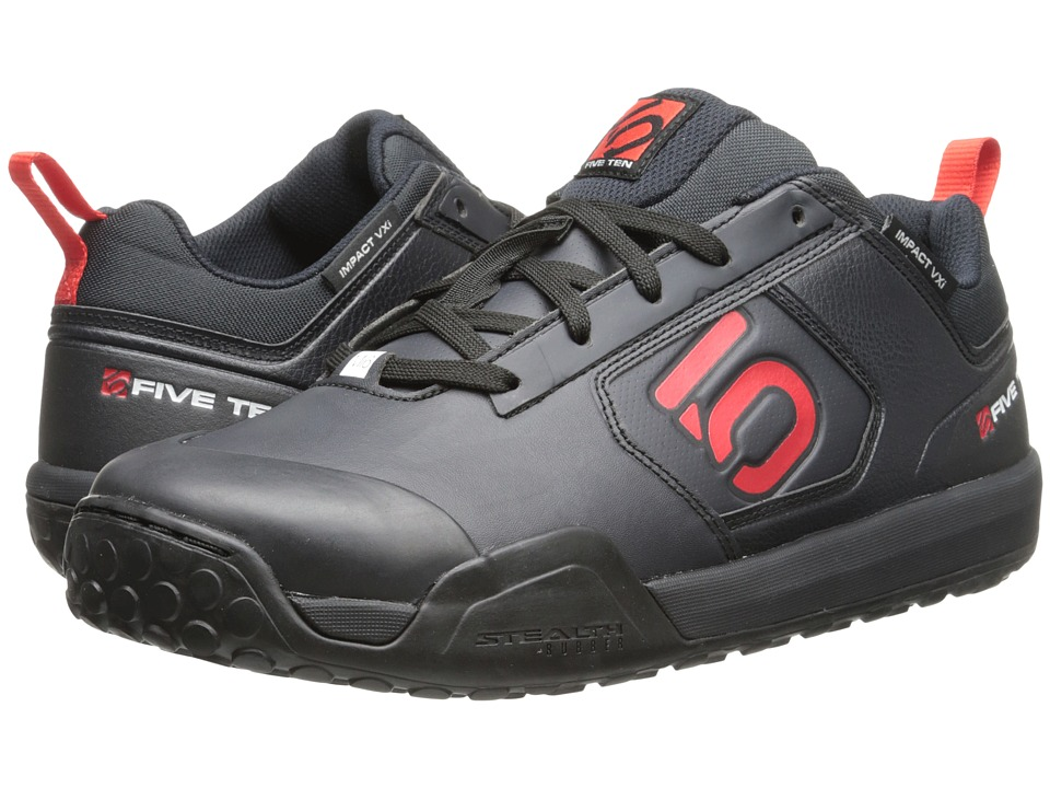 Five Ten - Impact VXI (Team Black) Men's Shoes