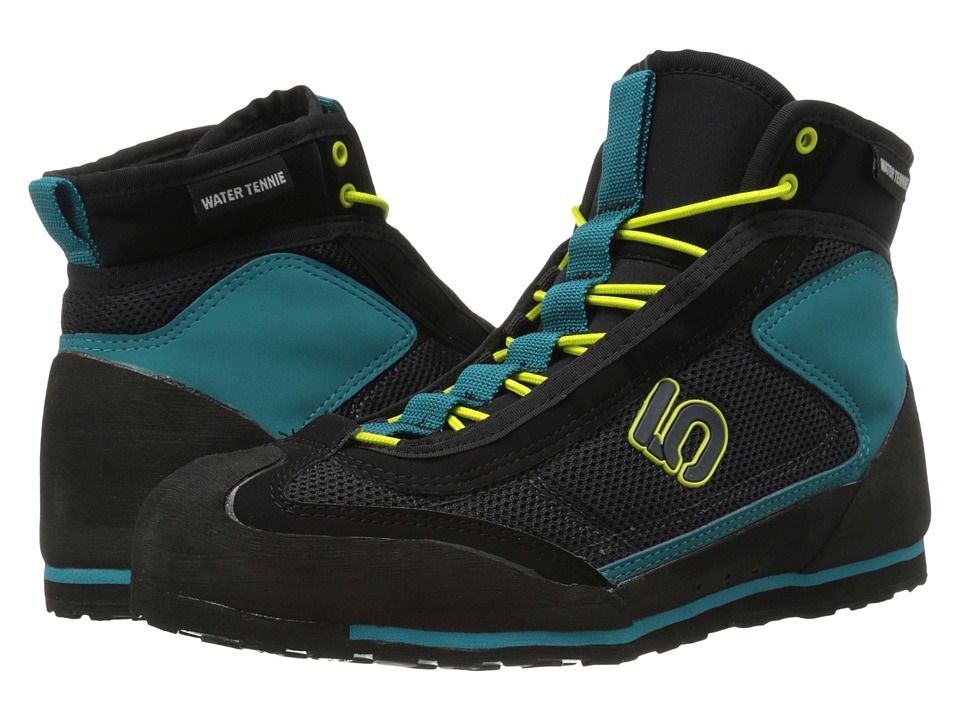 Five Ten - Water Tennie (Ocean Depths) Men's Shoes