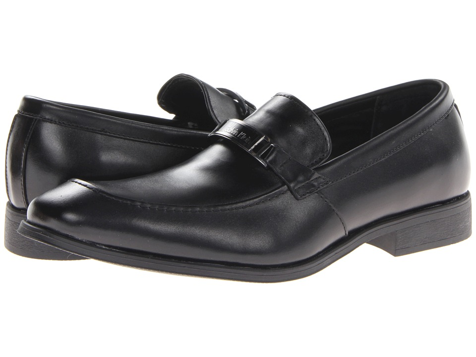 Calvin Klein Ari (Black) Men