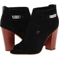 DV by Dolce Vita Marana (Black) Footwear