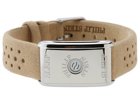 Philip Stein - Sleep Bracelet (Camel) Bracelet