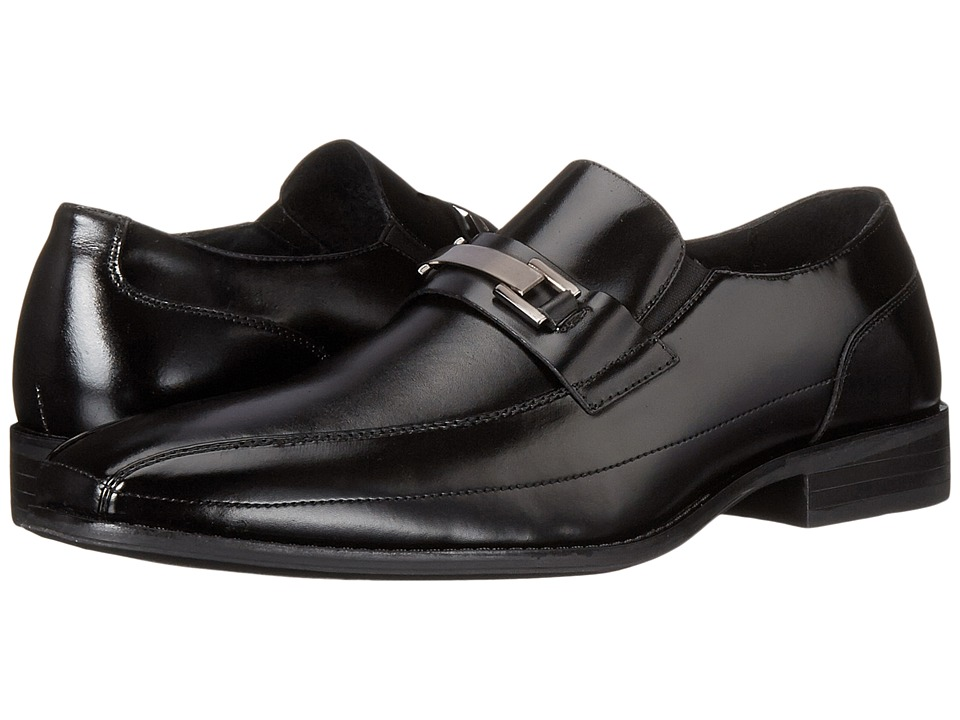 Stacy Adams Wakefield (Black) Men